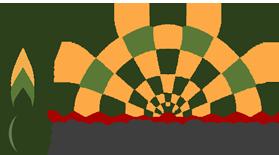 شعار مجموعة مواقع مداد